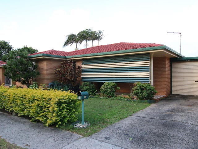 19 Dodge Lane, Lennox Head, NSW 2478