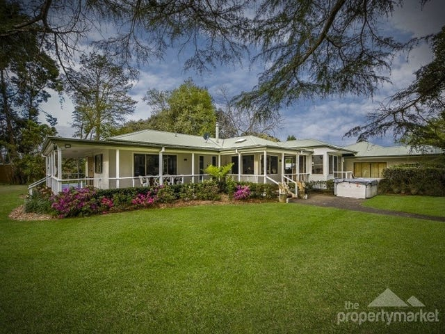 4 Hensons Road, Somersby, NSW 2250