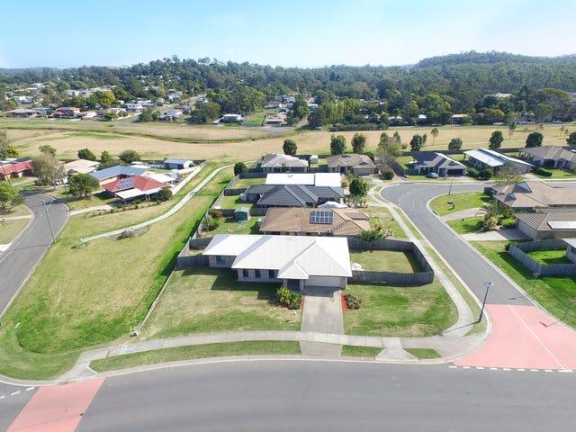2 Campbell Court, Redbank Plains, Qld 4301
