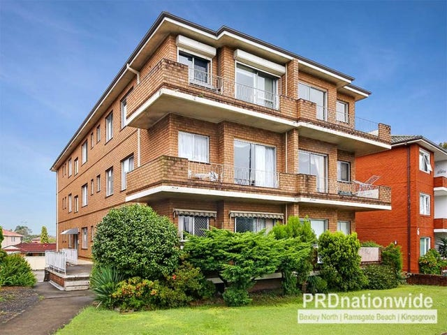 2-4 Fraters Ave, Sans Souci, NSW 2219