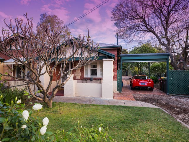 30A Bickford Street, Richmond, SA 5033
