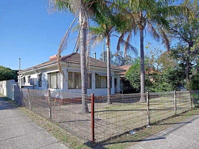 36 rose Street, Punchbowl, NSW 2196