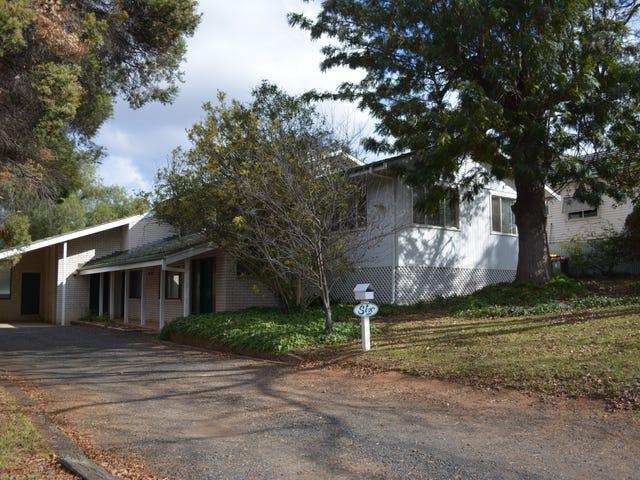 6 Baird Street, Dubbo, NSW 2830