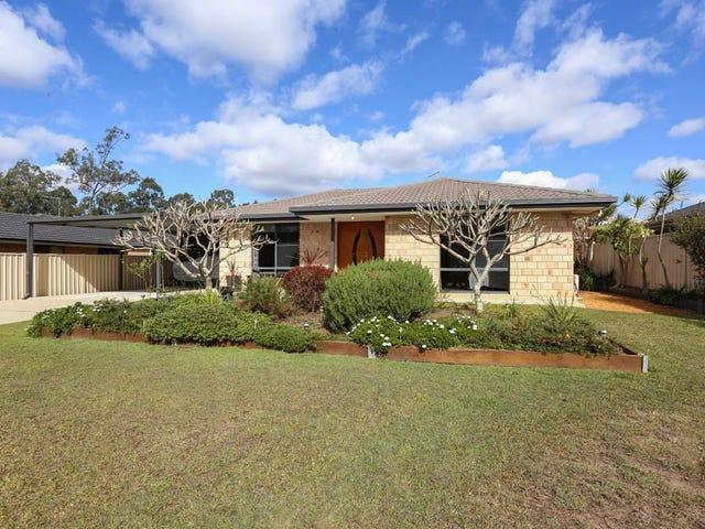 3 Potaroo Place, Townsend, NSW 2463