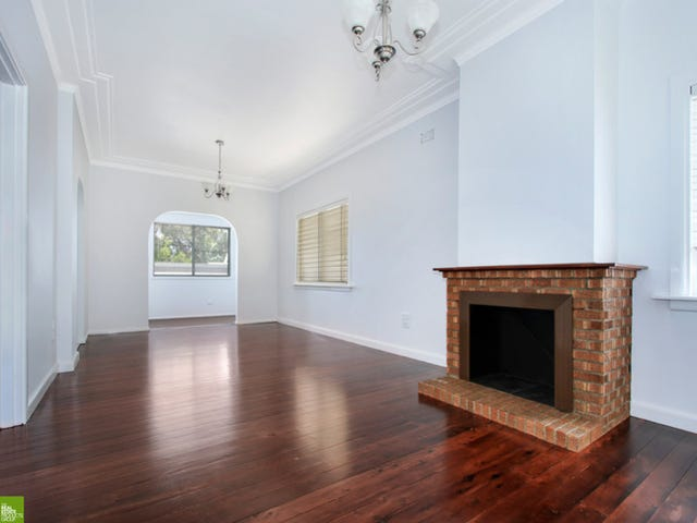 1/208 Farmborough Road, Farmborough Heights, NSW 2526