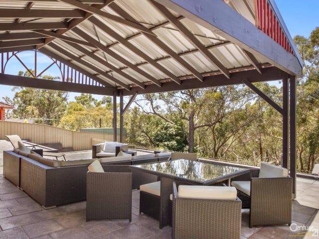 58 Ferrier Drive, Menai, NSW 2234