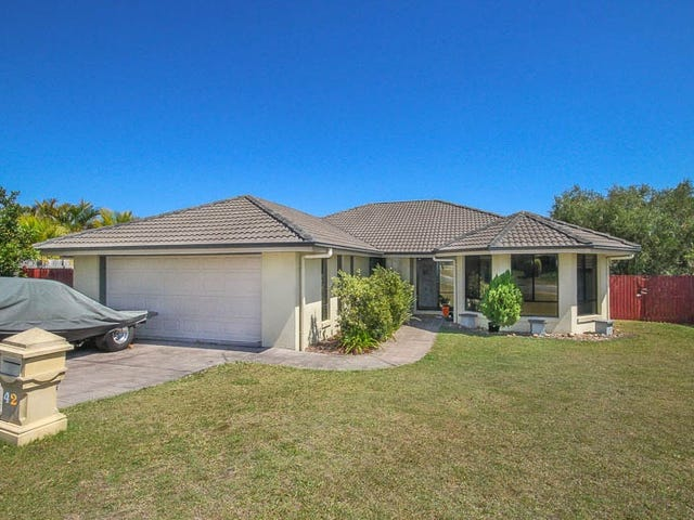 42 Discovery Drive, Little Mountain, Qld 4551