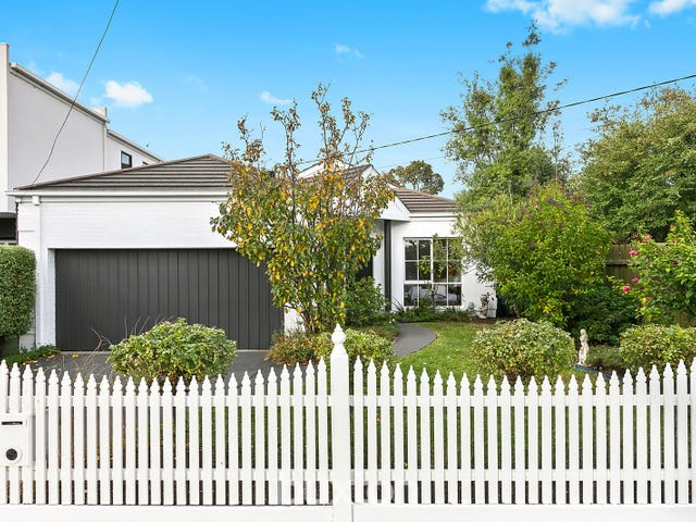 84 Wells Road, Beaumaris, Vic 3193