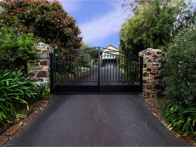 2 Bay Avenue, Mount Eliza, Vic 3930