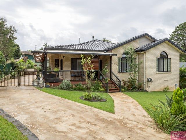 17 Pepperman Road, Boambee East, NSW 2452