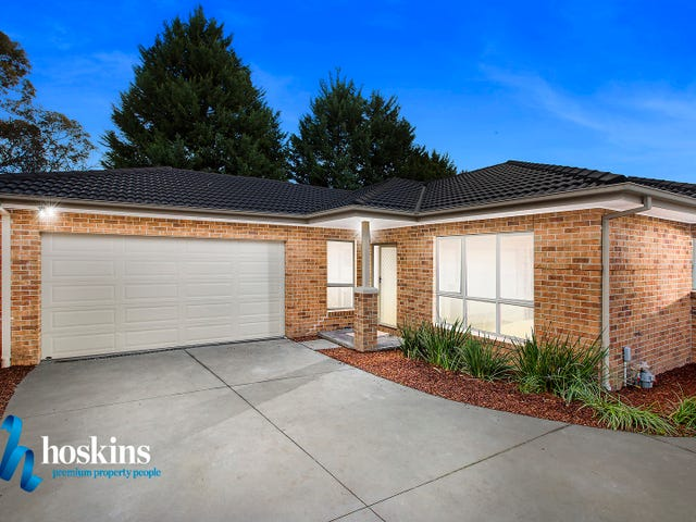 31A Holland Road, Ringwood East, Vic 3135