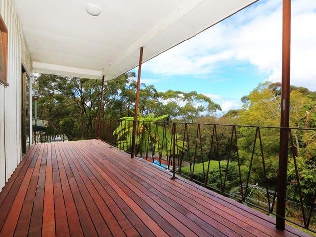 19 Gertrude Street, Beacon Hill, NSW 2100