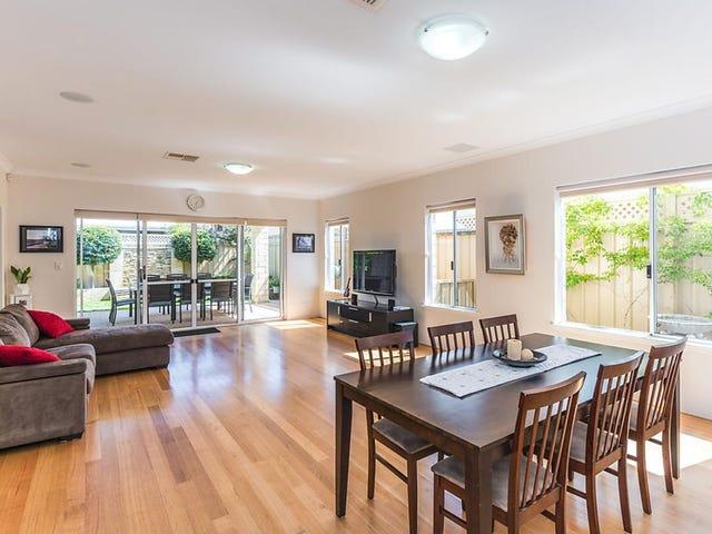 6 Lipari Terrace, Canning Vale, WA 6155