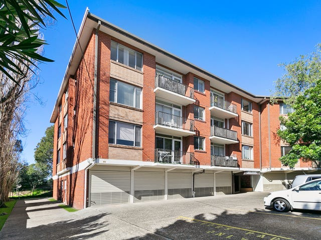 16/76 Lenthall Street, Kensington, NSW 2033