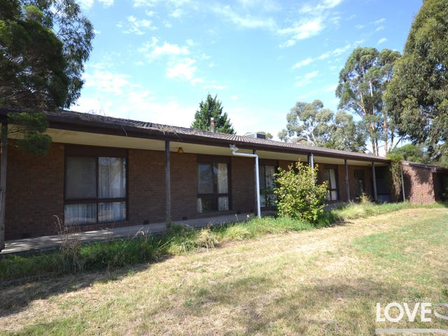 881 Bridge Inn Road, Doreen, Vic 3754