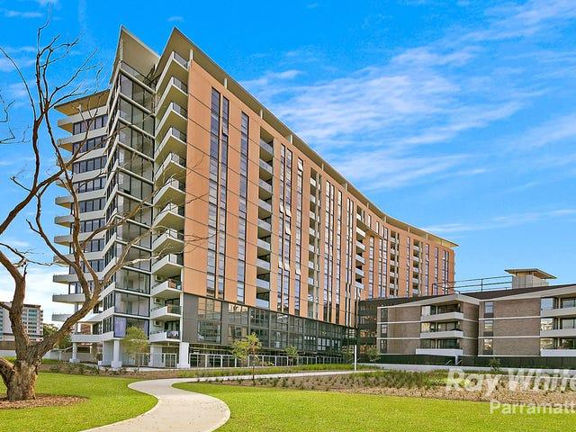505C/3 Broughton Street, Parramatta, NSW 2150