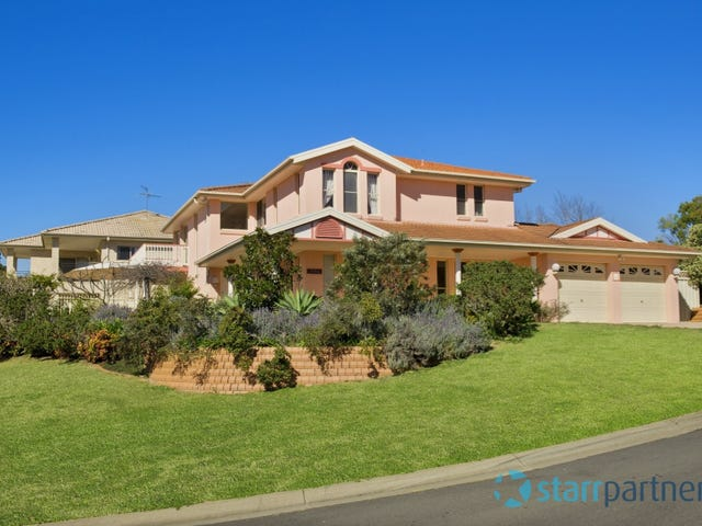 2 Gunyah Place, Glen Alpine, NSW 2560