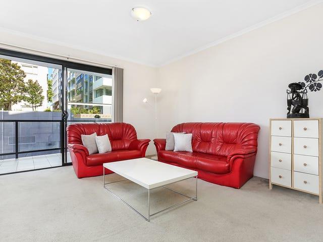 203/89-91 Boyce Road, Maroubra, NSW 2035