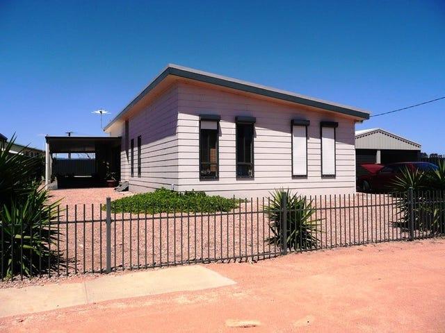 19 Talbot Grove, Ceduna, SA 5690