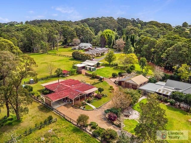 2 Calderwood Road, Galston, NSW 2159
