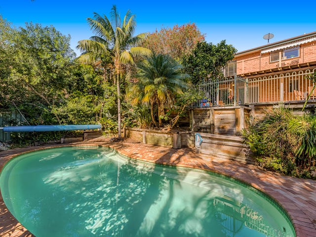18 Cullen Drive, Kiama Downs, NSW 2533