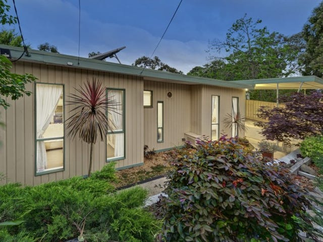 77 Orchard Crescent, Mont Albert North, Vic 3129