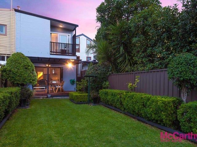 17 Hathern Street, Leichhardt, NSW 2040