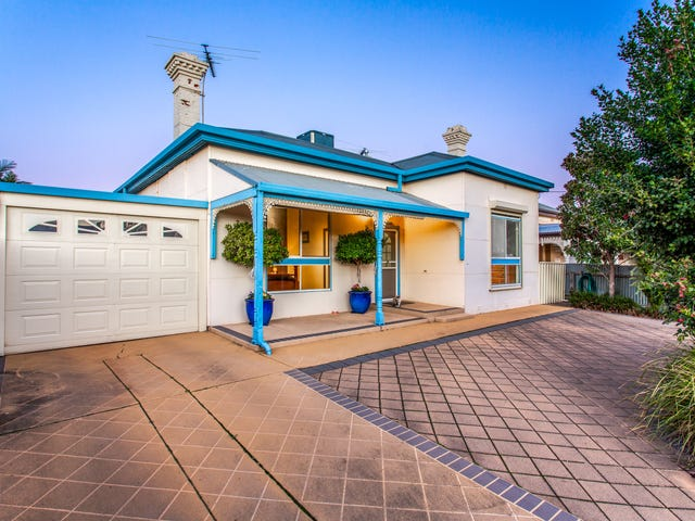 72 Woolnough Road, Exeter, SA 5019