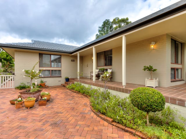 29 Laurinda Crescent, Springwood, Qld 4127