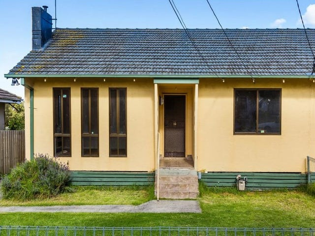 52 Jesson Crescent, Dandenong, Vic 3175