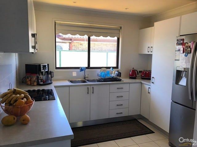 13 Harah Close, Bonnyrigg, NSW 2177