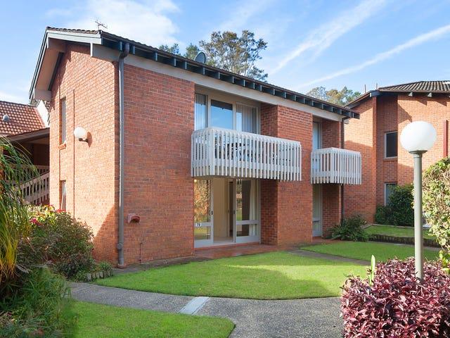 78/15 Anne Findlay Place, Bateau Bay, NSW 2261