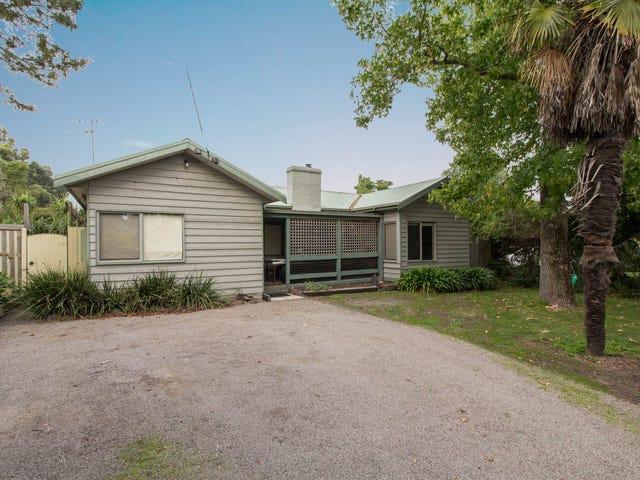 472 Warrandyte Road, Langwarrin South, Vic 3911