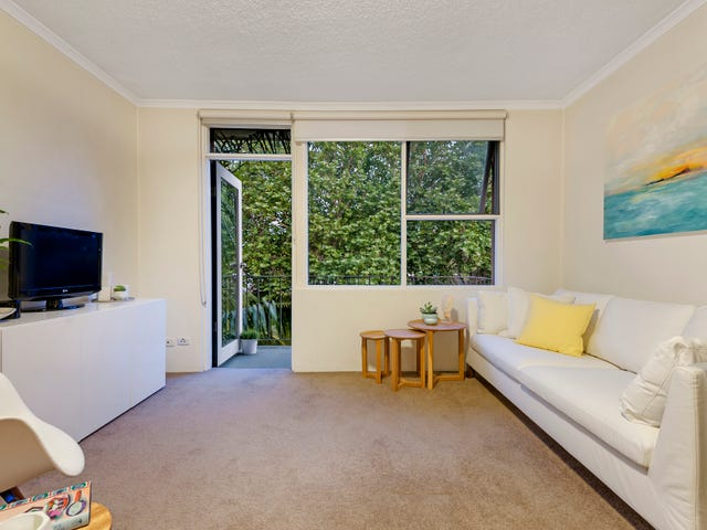 8/170 Nelson Street, Annandale, NSW 2038