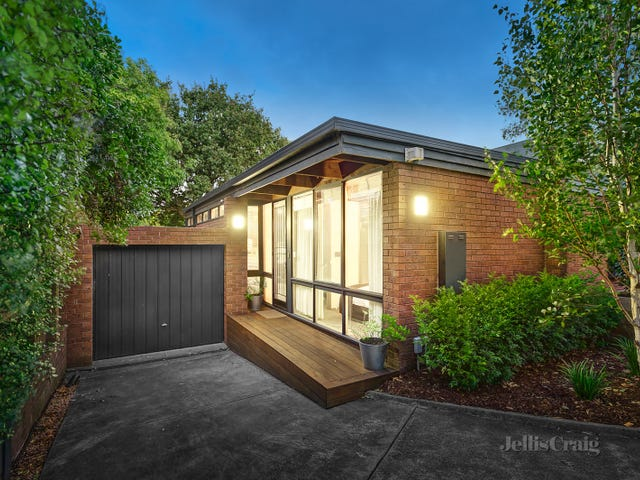 38 Spencer Road, Camberwell, Vic 3124