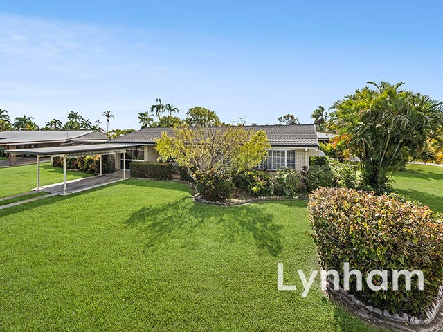 1 Huntington Court, Kirwan, Qld 4817