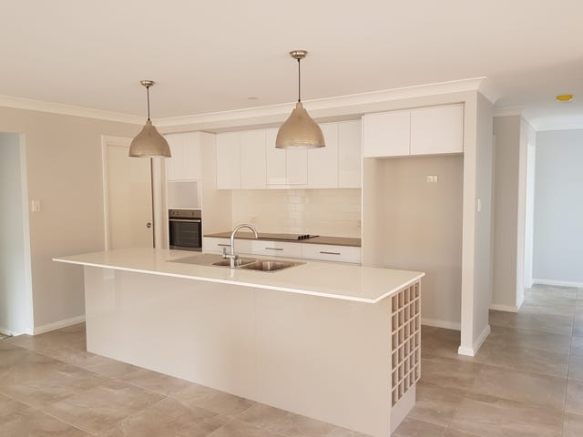 Lot 311 Crestwood Drive, Port Macquarie, NSW 2444