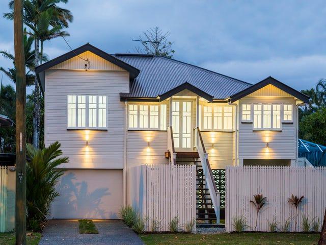 301 Mcleod Street, Cairns North, Qld 4870