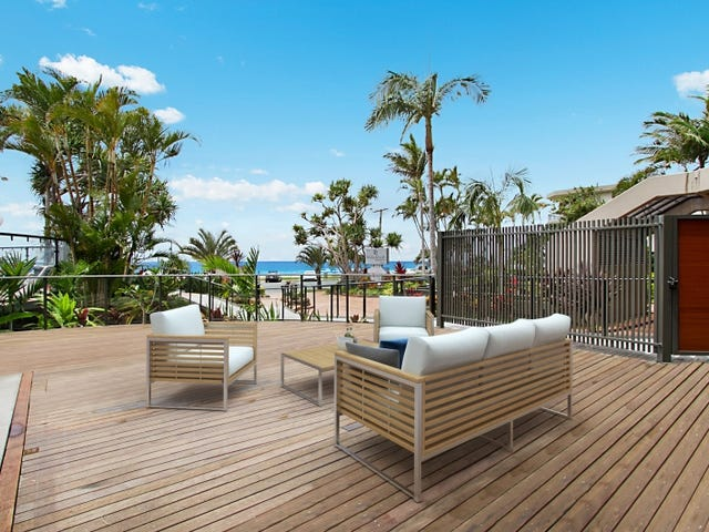 "GE/828 ''The Rocks Resort"", Pacific Parade, Currumbin, Qld 4223"