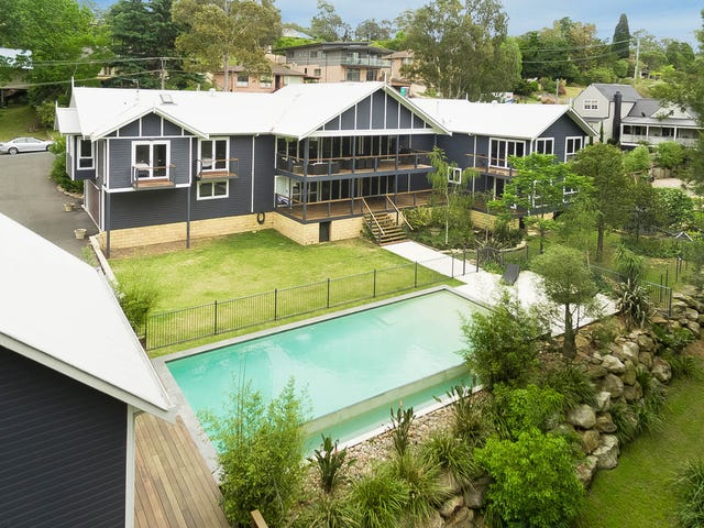 56 Picton Avenue, Picton, NSW 2571