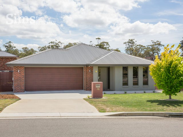 36 Southgate Drive, Kings Meadows, Tas 7249