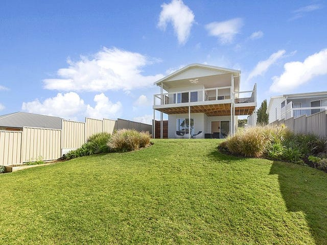 37 Wright Terrace, Encounter Bay, SA 5211