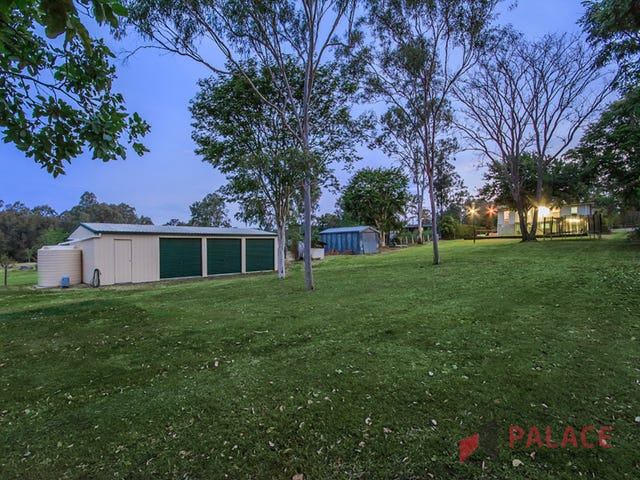 28 Queensborough Parade, Karalee, Qld 4306