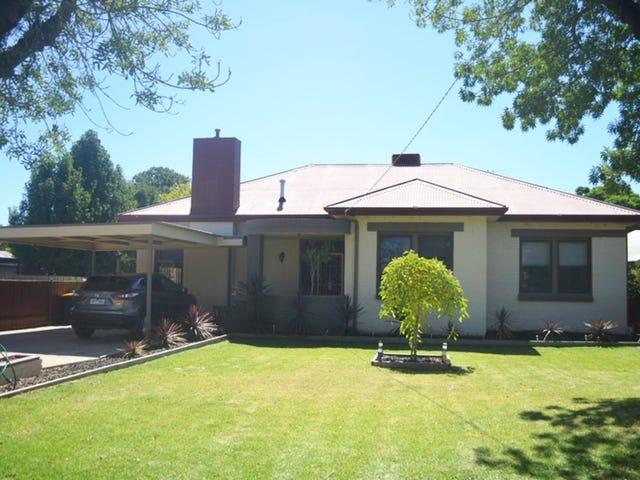 19 McCarthy Avenue, Numurkah, Vic 3636