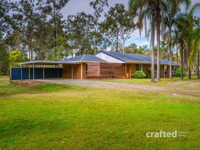11-15 Yellowstone Court, Munruben, Qld 4125