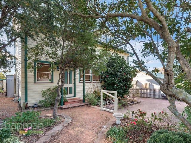 30 Rickard Road, Warrimoo, NSW 2774