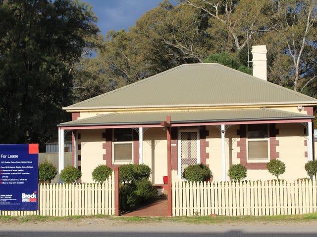 1375 Golden Grove Road, Golden Grove, SA 5125