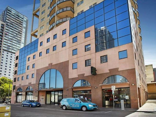 213/538 Little Lonsdale Street, Melbourne, Vic 3000