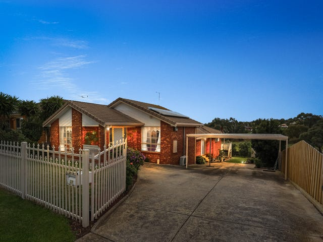 37 Nicholson Cres, Meadow Heights, Vic 3048
