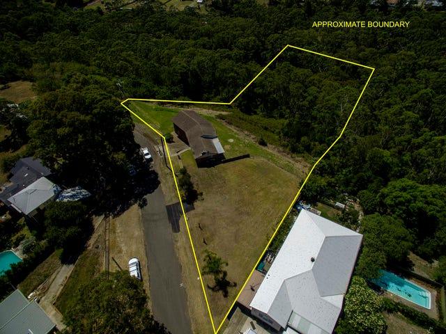 21 Park Road, Garden Suburb, NSW 2289